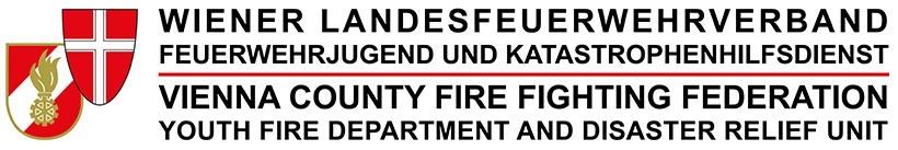 Wiener Landesfeuerwehrverband - Feuerwehrjugend und Katastrophenhilfsdienst
