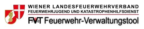 FVT Feuerwehr-Verwaltungstool